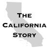 The California Story